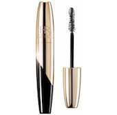 Produktbild för Helena Rubinstein Lash queen wonder blacks mascara