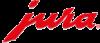 Logga för Jura