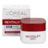 Produktbild för L'oréal Revitalift
