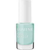 Produktbild för LUMENE Gel effect