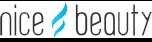 Logga för NiceBeauty