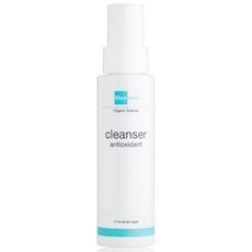 Produktbild för Cicamed Cleanser Antioxidant