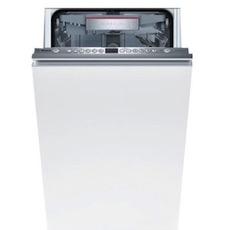 produktbild Bosch SPV69T80EU