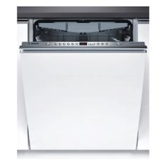 Produktbild för Bosch SMV68N60EU