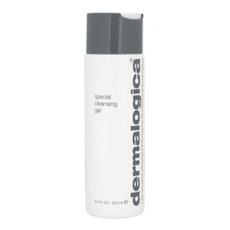 Produktbild för Dermalogica Special cleansing gel