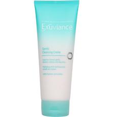 produktbild Exuviance, Gentle Cleansing Creme